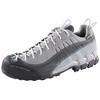 La Sportiva Hyper GTX Approach Shoes Women light grey
